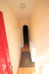 Thumbnail 4 bed shared accommodation to rent in Bentley Lane, Meanwood, Leeds