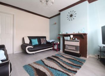 2 bed semi-detached house for sale in Trent Road, Luton LU3