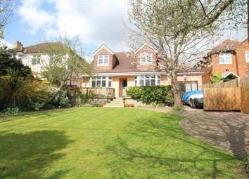 Thumbnail 5 bed property for sale in Lower Road, Denham, Uxbridge