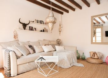 Thumbnail 1 bed apartment for sale in Palma De Mallorca, Balearic Islands, Spain, Palma, Majorca, Balearic Islands, Spain