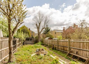 4 bed semi-detached house for sale in Selsdon Road, West Norwood SE27