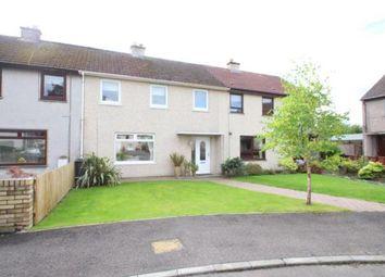 Roomlin Gardens, Kirkcaldy, Fife KY1