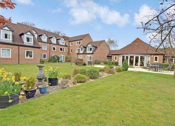 Thumbnail 1 bedroom property for sale in High Street, Sandhurst