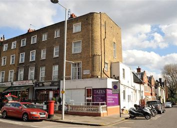 Thumbnail Office for sale in Kensington High Street, London