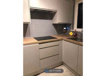 3 bed maisonette to rent in London, London NW2