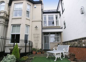Thumbnail 3 bedroom terraced house for sale in Brierley Hill, Church Hill, Church Hill House