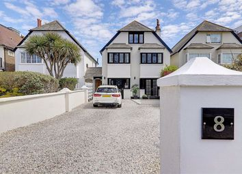 Grand Avenue, Worthing, West Sussex BN11, south east england property