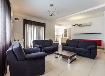 Thumbnail 3 bed apartment for sale in Tigne Point, Malta
