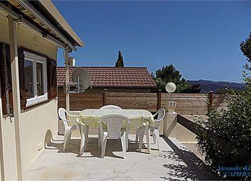 Thumbnail 2 bed chalet for sale in Provence-Alpes-Côte D'azur, Var, Le Castellet