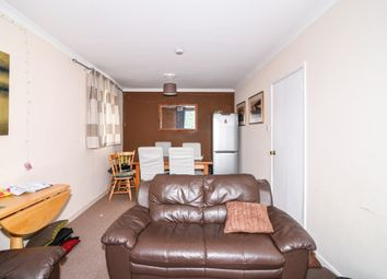 Thumbnail 3 bedroom flat for sale in Victoria Place, Worcester