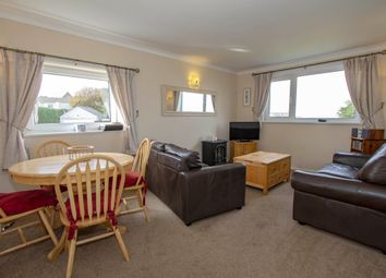 Thumbnail 2 bed flat to rent in Boskenza Court, Carbis Bay