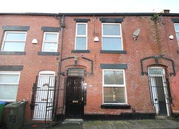 Thumbnail 3 bed terraced house to rent in Holborn Street, Rochdale