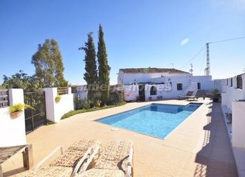 Thumbnail 4 bed country house for sale in Cortijo Maravilloso, Zurgena, Almeria