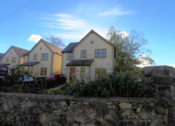 Thumbnail 3 bed detached house for sale in Stad Tan Y Coed, Penygroes