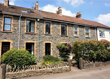 Thumbnail 2 bed cottage for sale in High Street, Oldland Common