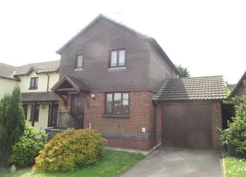 Thumbnail 3 bed property to rent in Mariners Way, Paignton
