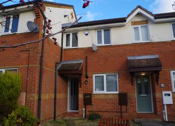 Thumbnail 2 bed semi-detached house to rent in Ashton Close, Swanwick