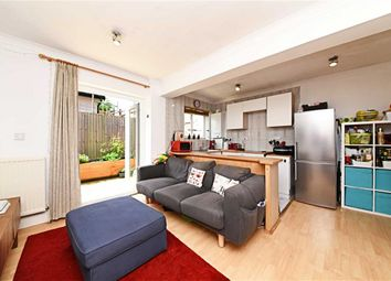 Thumbnail 1 bed flat for sale in First Avenue, Hendon, London