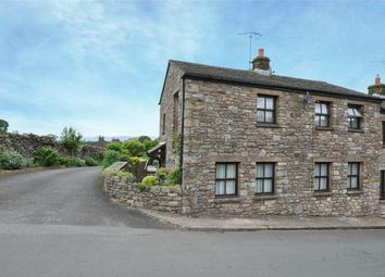 Thumbnail 3 bed semi-detached house for sale in High Hill House, Nateby, Kirkby Stephen, Cumbria