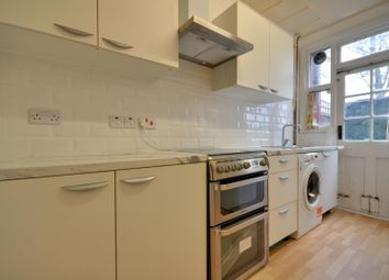 Thumbnail 3 bed terraced house to rent in Drury Road, Harrow, Middlesex
