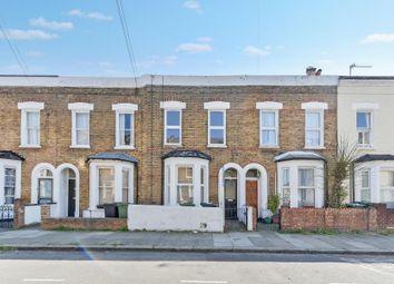 Thumbnail 2 bed flat to rent in Tintern Street, London