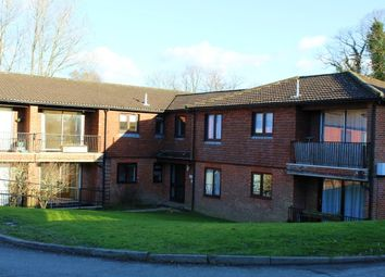 Thumbnail 2 bedroom flat to rent in Tollwood Park, Crowborough