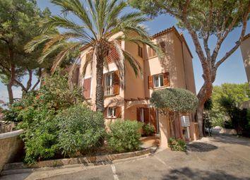 Thumbnail Town house for sale in Santa Ponsa, Mallorca, Spain