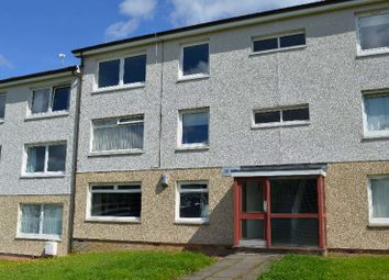 Thumbnail 1 bedroom flat to rent in Glen Lee, St Leonards, East Kilbride, South Lanarkshire