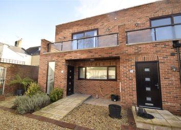 Thumbnail 3 bed flat to rent in Carlton Mews, 59 Hewlett Road, Cheltenham, Gloucestershire