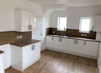 Thumbnail 3 bed semi-detached house for sale in Campion Avenue, Hessle, Hull, East Riding Of Yorkshire