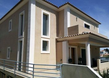 Thumbnail 5 bed town house for sale in Portugal, Algarve, Quarteira