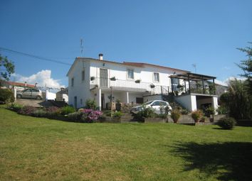 Thumbnail 3 bed detached house for sale in Miranda Do Corvo, Miranda Do Corvo, Miranda Do Corvo