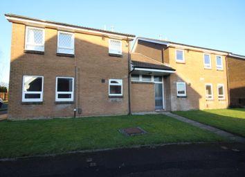 Thumbnail 1 bed flat to rent in Wrenbury Court, Wrenbury Drive, Astley Bridge, Bolton, Lancs