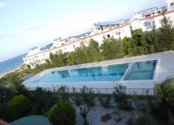 Thumbnail 3 bed apartment for sale in Kyrenia, Lapta, Northern Cyprus