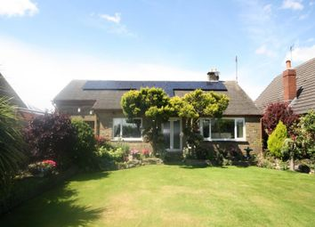 Thumbnail 4 bed bungalow for sale in Whams Lane, Bay Horse, Lancaster