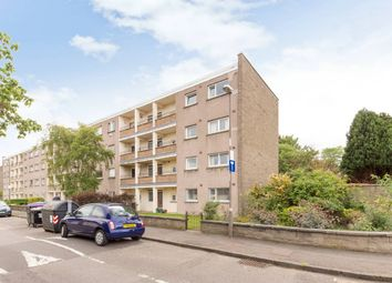 Thumbnail 3 bed flat for sale in 1 (Pf2) Trinity Court, Trinity