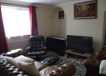 Thumbnail 3 bed property to rent in Riverside Road, London
