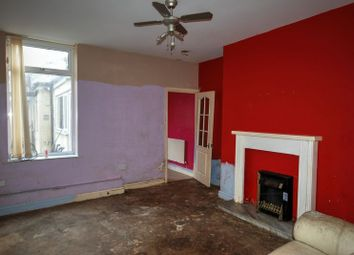 Thumbnail 2 bed flat for sale in Forster Street, Blyth