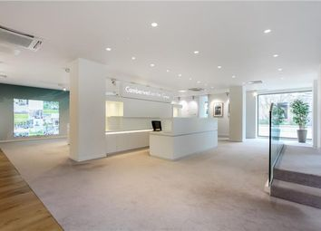 Thumbnail Retail premises to let in Unit 3, Camberwell Passage, Camberwell Road, London
