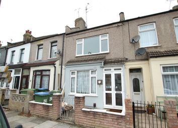 Thumbnail 2 bed flat for sale in Malton Street, Plumstead Common