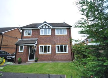 Thumbnail 5 bedroom detached house for sale in Guilford Road, Winton
