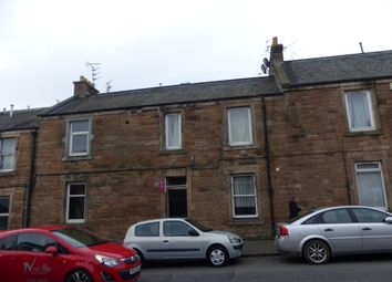 Thumbnail 1 bedroom flat to rent in Drum Street, Gilmerton, Edinburgh