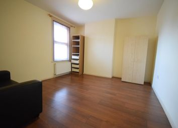 Thumbnail 2 bed flat to rent in The Cambsbourne, Hornsey, London
