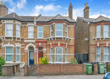 Thumbnail 3 bed terraced house for sale in Glenwood Road, London