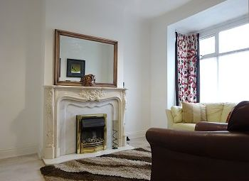 Thumbnail 3 bed terraced house to rent in Lightwoods Hill, Smethwick, Birmingham