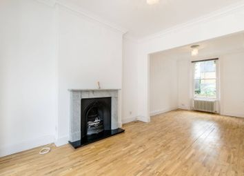Thumbnail 5 bedroom property to rent in Gayton Road, Hampstead