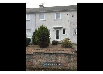 Thumbnail 2 bedroom terraced house to rent in Devenick Place, Aberdeen