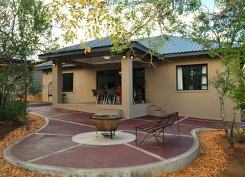 Thumbnail 3 bed detached house for sale in Hoedspruit, 1380, South Africa