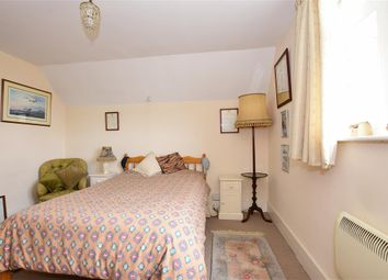 Thumbnail 3 bed cottage for sale in Dairy Cottages, Sheffield Park, Uckfield, East Sussex