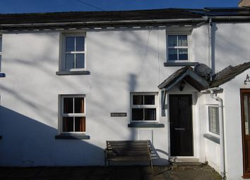 Thumbnail 2 bed cottage to rent in Spring Lodge, Newland, Ulverston